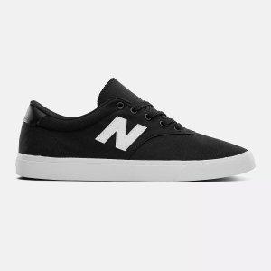 New BalanceAll Coasts 55 帆布鞋