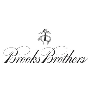 3折Brooks Brothers 男款女款等清仓区大促 低价入工装