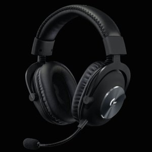 雷蛇 Nari无线耳机$99.99游戏耳机专场 峡谷指挥官上线啦 轻松上分不用愁