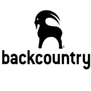 Extra 20% OffBackcountry Big Brands on Sale