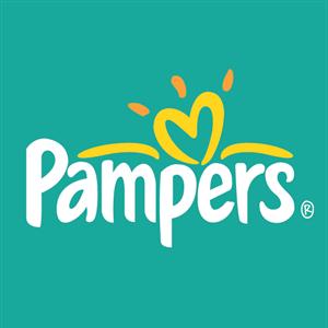 买 Super Packs 减$5Pampers 帮宝适尿不湿拉拉裤量贩装好价 囤货好选择