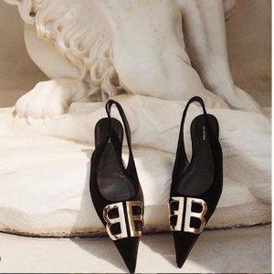 一律7折 £266收Tabi小白鞋D'Aniello 大牌鞋靴专场黑五大促 SW、巴黎世家、马吉拉等都有
