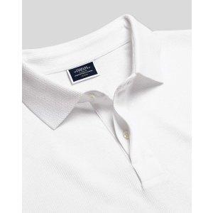 Charles Tyrwhittpolo衫