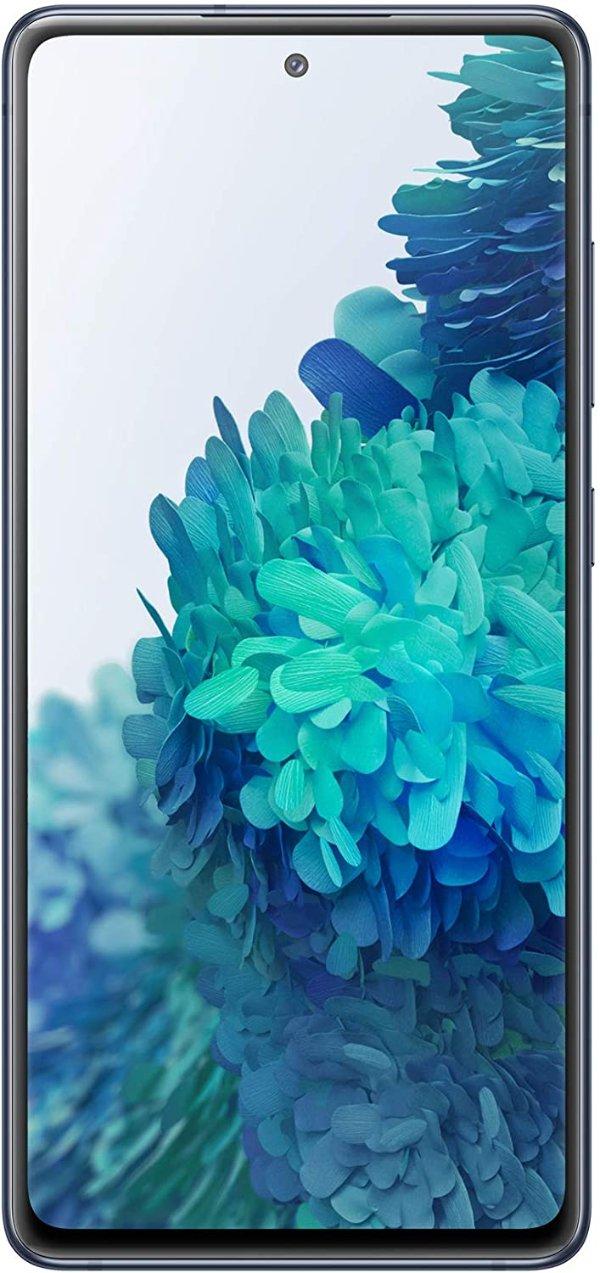 Samsung Galaxy S20 FE 5G 128GB 解锁版