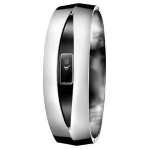 $24.99 + FSDealmoon Exclusive: Select Calvin Klein Astonish Women's Watches