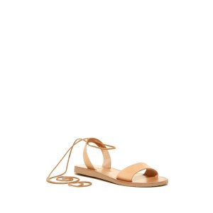 8c7183b6bea Sandal Sale   Nordstrom Rack Up to 70% Off - Dealmoon