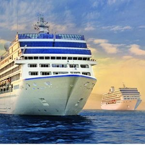 From $2984NT Bahamas Cruise Sale