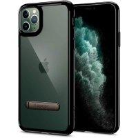 Spigen Ultra Hybrid S iPhone 11 Pro 手机壳