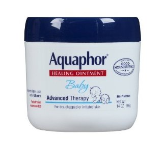 $9.89Target Aquaphor Baby Healing Ointment 14 oz