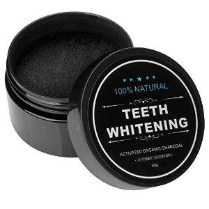 $7.55lwotou Natural 天然牙齿美白粉