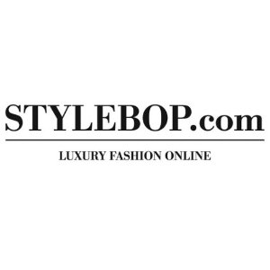 Up to 70% Off + Extra 20% OffStylebop Summer Sale