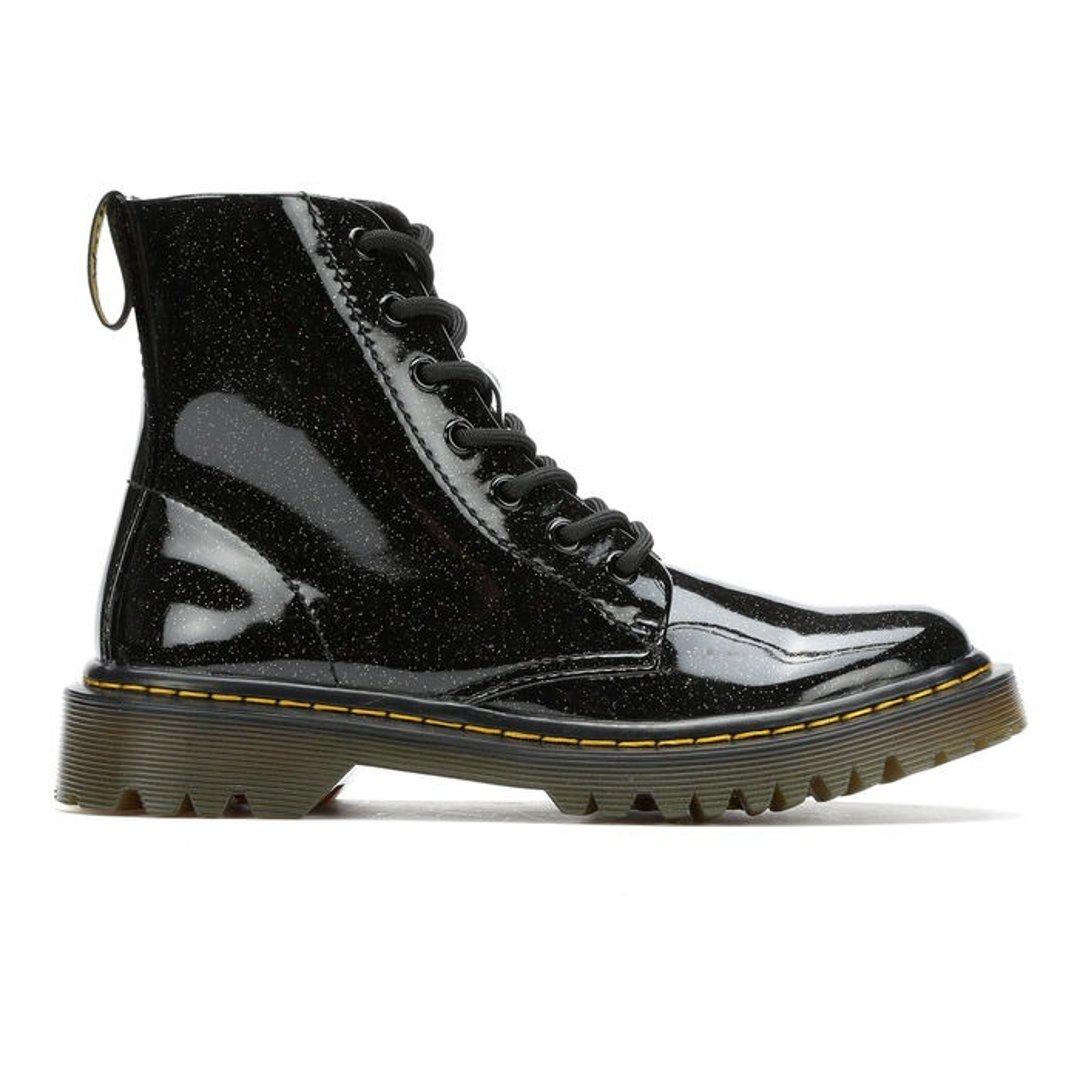 Luana 马丁靴
