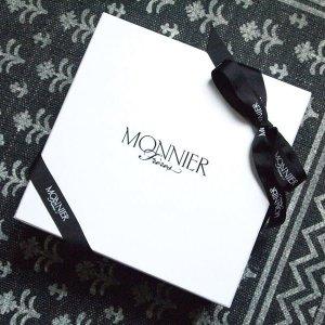 7折!Acne围巾$126收MONNIER Frères 私卖会上线 Loewe、BBR、GGDB小脏鞋都有