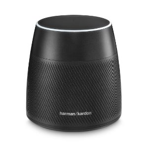 Harman Kardon Astra Voice-activated speaker