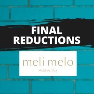 低至3折 $286起入Mini ThelaMeli Melo 精选美包大促升级 带给你最隽永的优雅设计