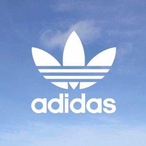 低至5折 £37收Sambarose厚底鞋折扣升级:Adidas 大促区热促最后一波来袭 NMD、EQT、小椰子、榴莲鞋都有
