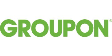 Groupon (DE)