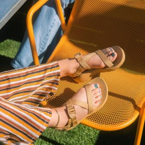 Up to 50% OffChacos Select Sandals Sale
