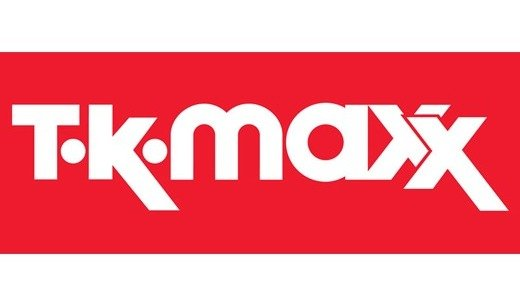 TK MAXX 时尚大牌捡漏 1.3折起TK MAXX 时尚大牌捡漏 1.3折起
