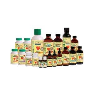 低至$10.36Childlife 童年时光儿童保健品特卖,收维生素、液体钙、DHA