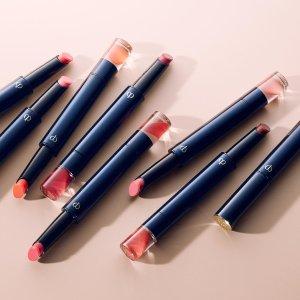 Cle de Peau BeauteRefined Lip Luminizer