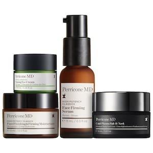 The Perricone MD Prescription - Perricone MD | Sephora