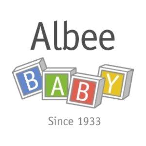 每个父母都应该知道的母婴网站 Albee Baby 好货大全
