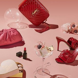 Shop NowMother's Day Fashion Gifts Round Up