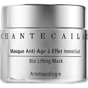 ChantecailleBio Lifting Mask Bio Lifting Mask