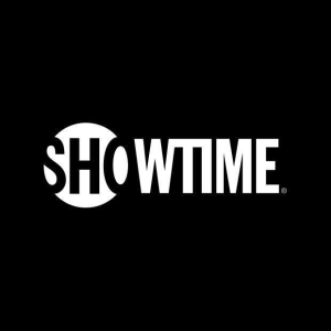 Only $42.5Showtime $50 Giftcard Sales @Walmart