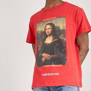 From $55Lastest Collection of Off-White Menswear @ Selfridges