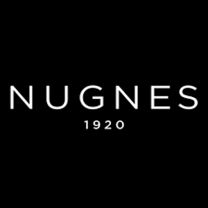 25% OffNugnes 1920 Selected Fashion Items Sale