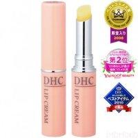 DHC 纯橄榄护唇膏