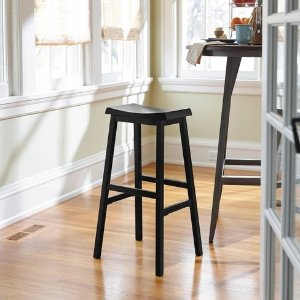 Admirable Various Kitchen And Dining Chairs On Sale Target Bogo 50 Forskolin Free Trial Chair Design Images Forskolin Free Trialorg