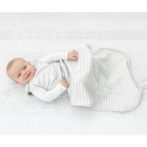 20% OffWoolino Baby Sleep Bag Sale @ buybuy Baby