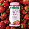 女性综合维生素软糖 140粒 草莓口味