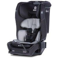 Radian 3QX 可转换式安全座椅 黑色