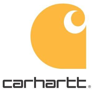 一律7.5折 卫衣仅££56Carhartt 潮牌领袖闪促 新款工装 速度收