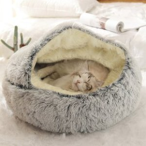 $17.99 and upWayfair The Perfect Cat Bed sale