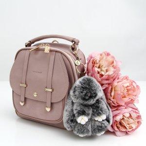 无门槛5折11.11独家:Belle & Bloom 官网全场美包及配饰热卖