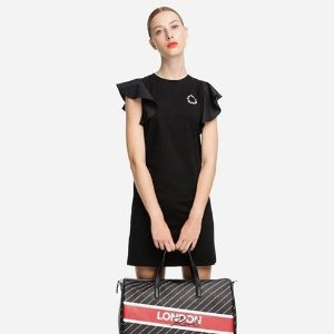 Up to 40% OffKarl Lagerfeld Paris Sale @ Lord & Taylor