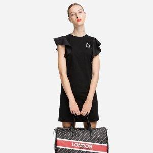 低至6折 浪漫法式风情Karl Lagerfeld Paris 精选美衣热卖