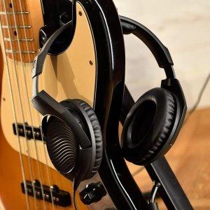 3折起 官网认证靠谱信得过Sennheiser官网翻新耳机 超低价收顶级音质耳机