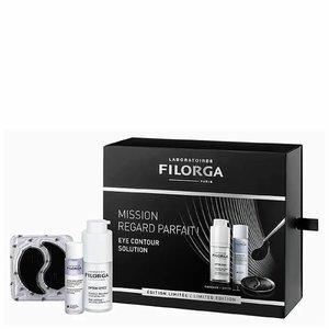 变相6.2折,仅售$60+赠价值$71礼盒FILORGA 360眼霜超值套装(价值$95)