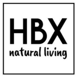 低至4折+额外8折 £47收小贱猫卫衣 抽奖公布即将截止:HBX 全场好价热卖 收Acne、BBR、Loewe等超大牌