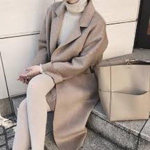 2折起+叠85折 €146收maje大衣The Outnet 大衣外套大促 收Acne、Ganni、Theory等气质款