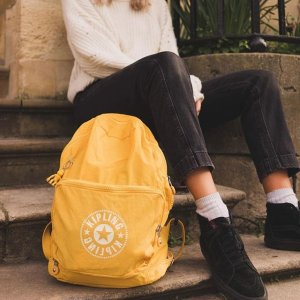 Staring From $24.99BiAnnual Deals  @ Kipling