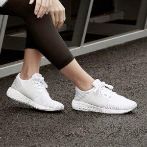 buy popular e4894 711ef Men's Fresh Foam Cruz Running Shoes @ Joe's New Balance ...