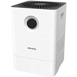 BONECO 2-in-1 Air Washer