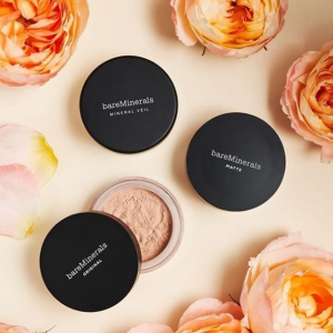 Free Full-Size Gift with Any $75+ PurchaseBare Minerals Beauty Sale